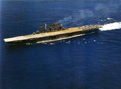 USS_saratoga_1925.jpeg
