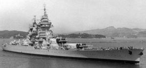WNFR_15-45_m1935_Richelieu_pic.jpg