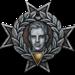 Медаль_Мейера_2_степень.png