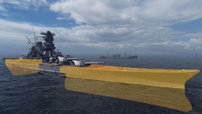 2-оконечности_Yamato.jpg