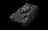 AnnoVK1602.png