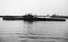HMS_Tantivy_(P319).jpg