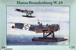 Hansa-Brandenburg_W.29_photo_8.jpg