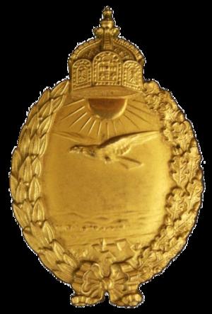 Marine-Flugzeugführerabzeichen_für_Landflugzeuge.png