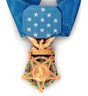 Medal-army-lg.jpg