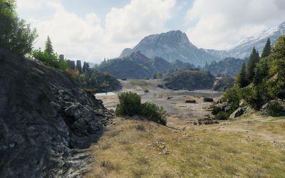 MountainPass_307.jpeg