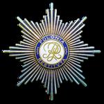 PCQC013_Jerzy_Swirski_logo_big.png
