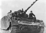 Panzer IV with additional sideskirt armor.jpg