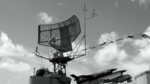 Radar_LW-02-03_Smaland_J19_bw.png