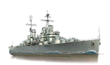 Ship_PBSC110_Minotaur.png