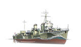 Ship_PJSD706_Shinonome.png