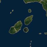 Solomon_Islands.png