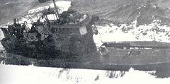U-1008.jpg