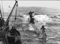U-486.jpg