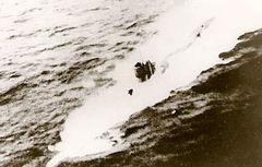U-661.jpg