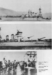 WW1.jpeg