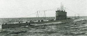 Подводные_лодки_типа_Д_(«Декабрист»)_I_серии_title.jpg