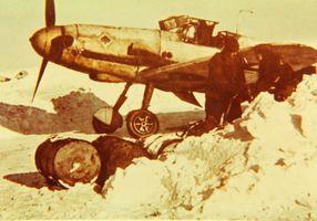 Bf_109_F_(4).jpg