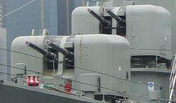 HMAS-Vampire-D11-01_crop(113mmL45aag).jpg