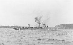 HMS_Blixt.jpg
