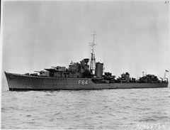 HMS_Kingston.jpg