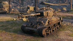 M4A3E8_Fury_scr_2.jpg