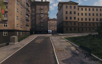 Minsk_318.jpeg