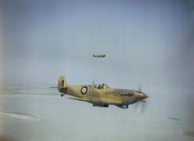 SAAF_Spitfire_V.jpg