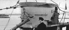 U-556.jpg