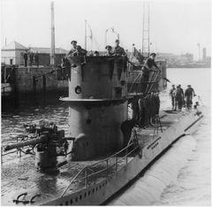 U-71.jpg