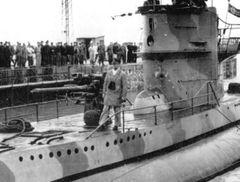 U-82.jpg