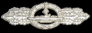 Планка_экипажей_подводных_лодок_3.png