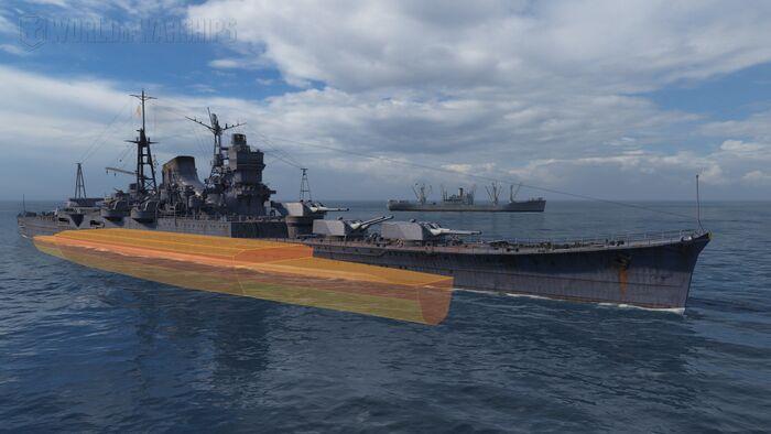 6_жизненно_важные_части_корабля_Mogami.jpg