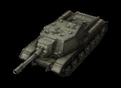 Blitz_SU-152_screen.png