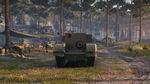Churchill_Gun_Carrier_scr_1.jpg