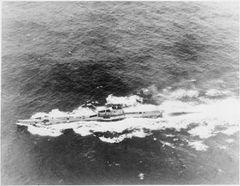 HMS_Triumph_(N18).jpg