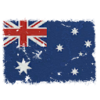 sticker_flags_039.png