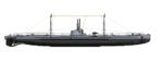 U-66_class.png