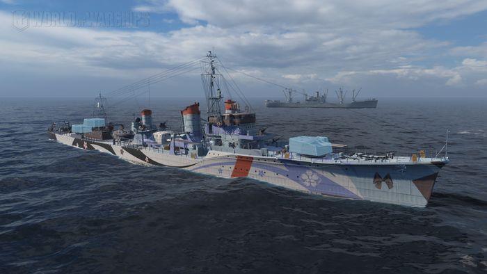 4-установки_ГК_AL_Yukikaze.jpg