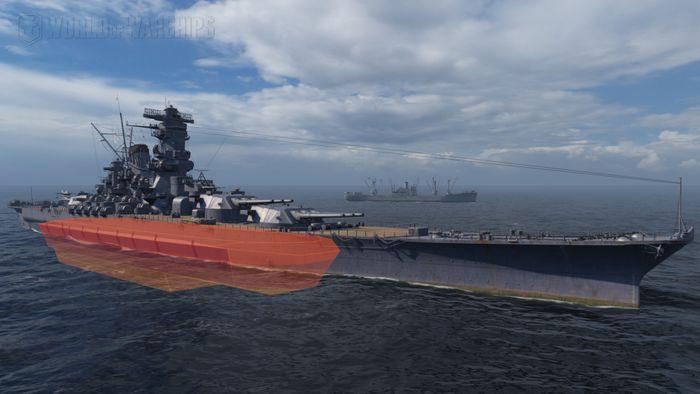 6-жизнено_важные_части_корабля_Yamato.jpg