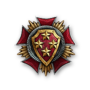 BattleTested1_hires.png