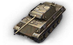 Blitz_Panther_M10_anno.png