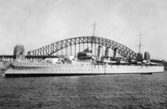 HMS_Dorsetshire.jpg