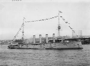 HMS_Drake_1909.jpg