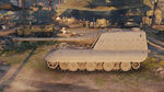 Jagdpanzer_E_100_scr_3.jpg