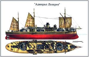 LazarevSh.jpg