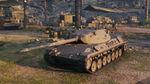 Leopard_1_scr_2.jpg