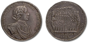 medal-za-gangut_7.png