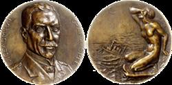 Medal_Graf_von_Spee_5.png