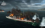 Omaha_04_WorldOfWarships_Screens_New.JPG